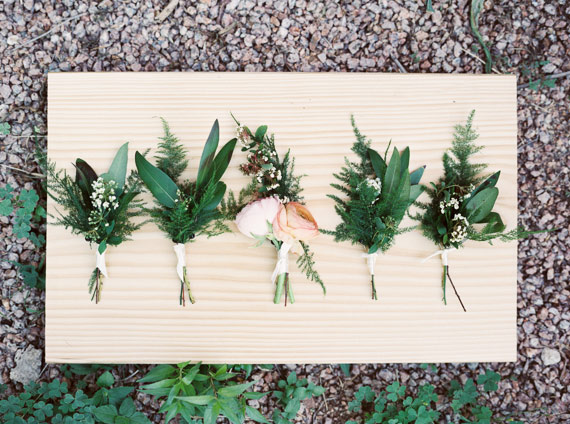 Floral-Themed-Additions-for-Your-Wedding